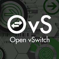 Open vSwitch Fall Conference 2018: Running OVS-DPDK Without